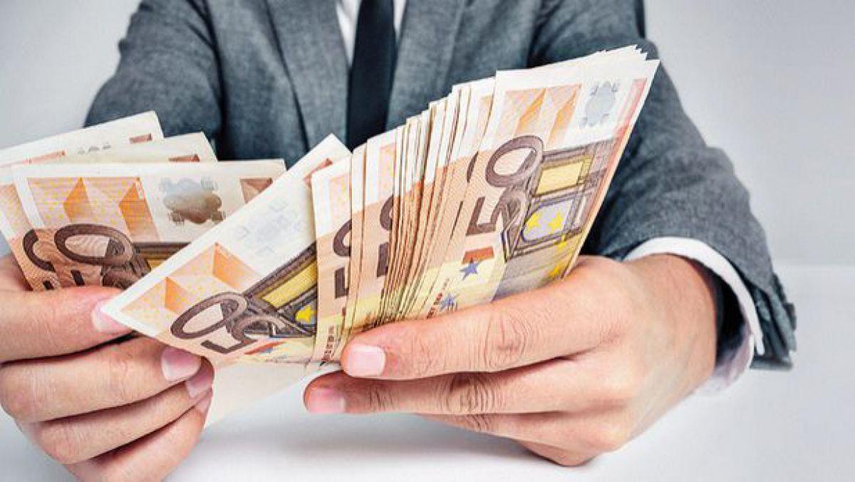 faceți primele idei de bani care sunt indicatorii în tranzacționare
