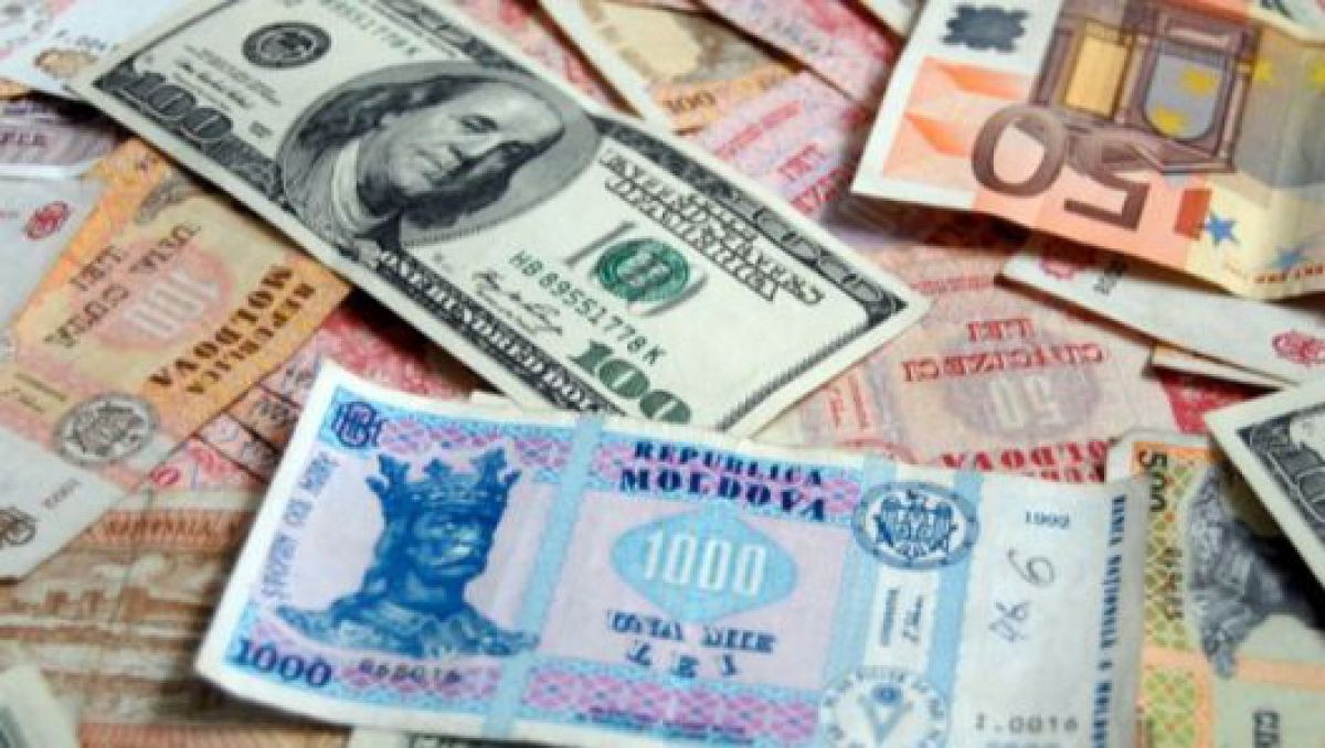 opțiunea în dolari