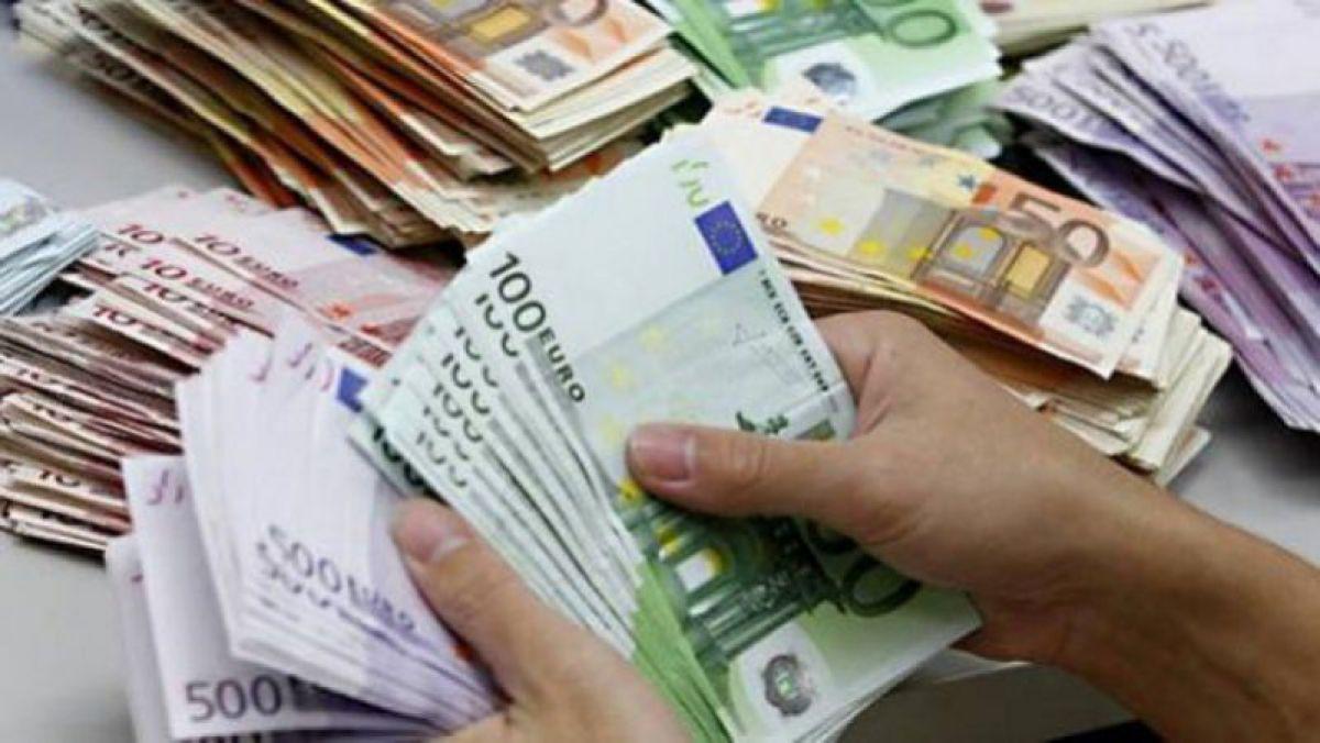 consilier de investiții în valută