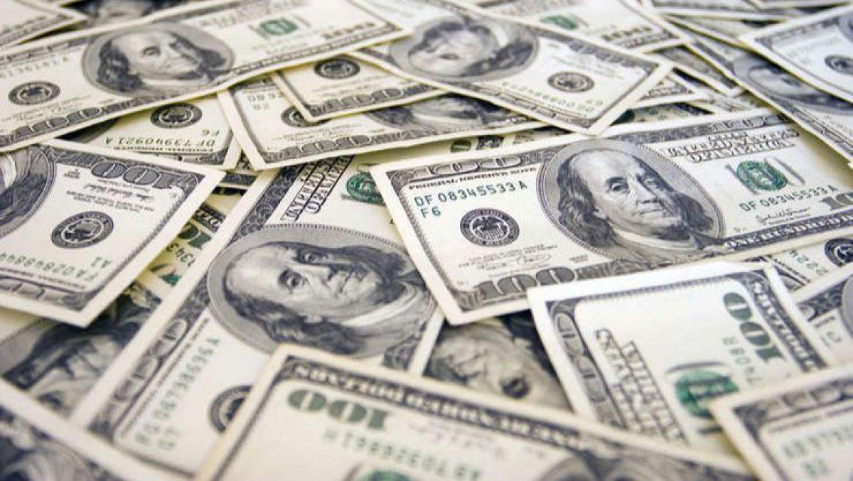 valoarea opțiunilor în dolari