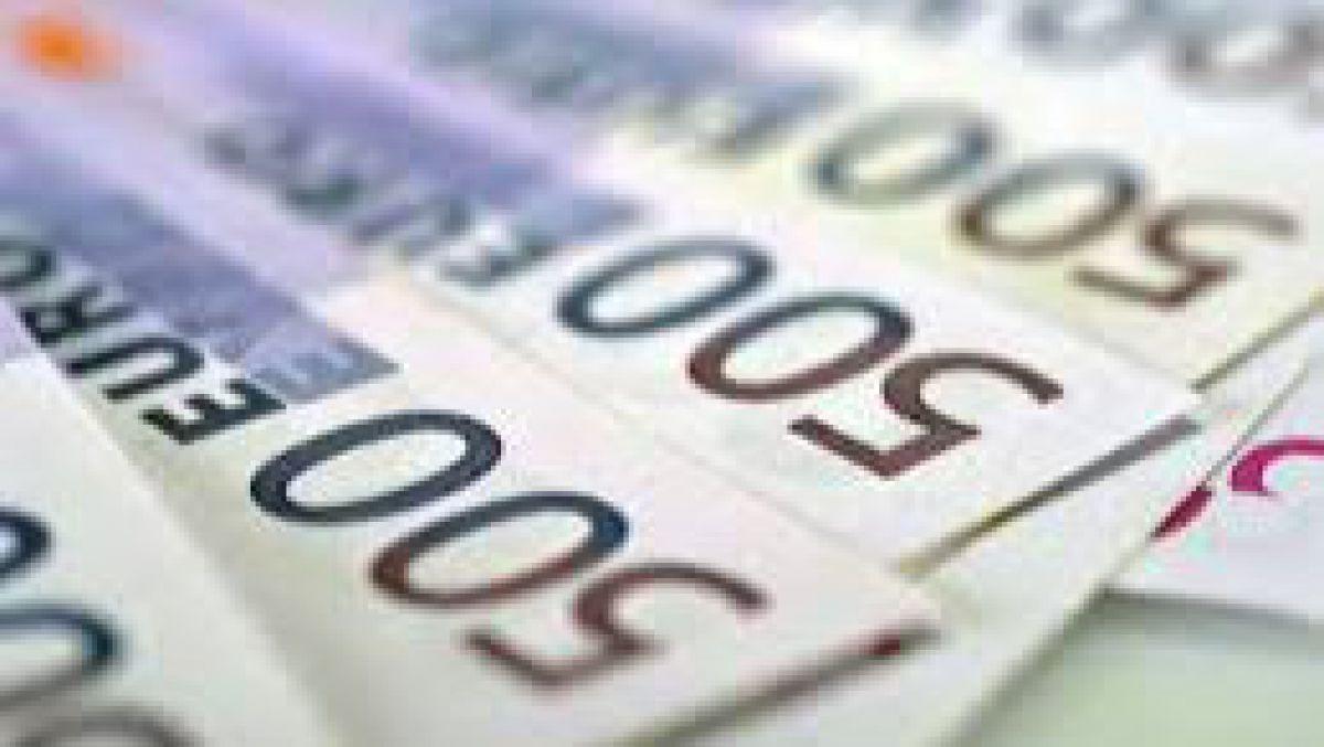 este investiția în valută?
