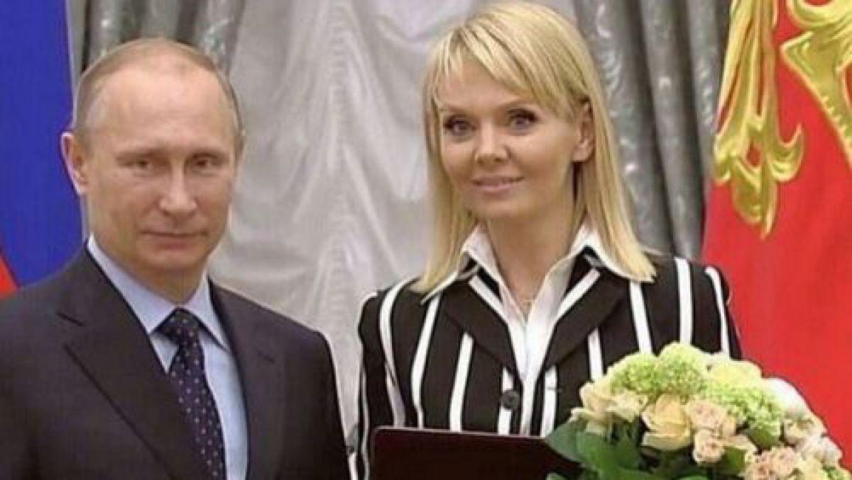Ucraina acuză Rusia că o amenință deschis cu distrugerea - International - alegopen.ro