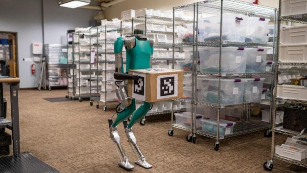 opțiune roboți tsa opțiuni binare