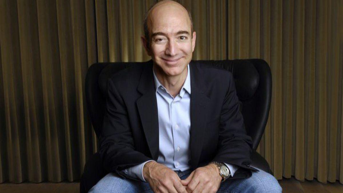 cum câștigau cei mai bogați oameni legile câștigurilor pe internet