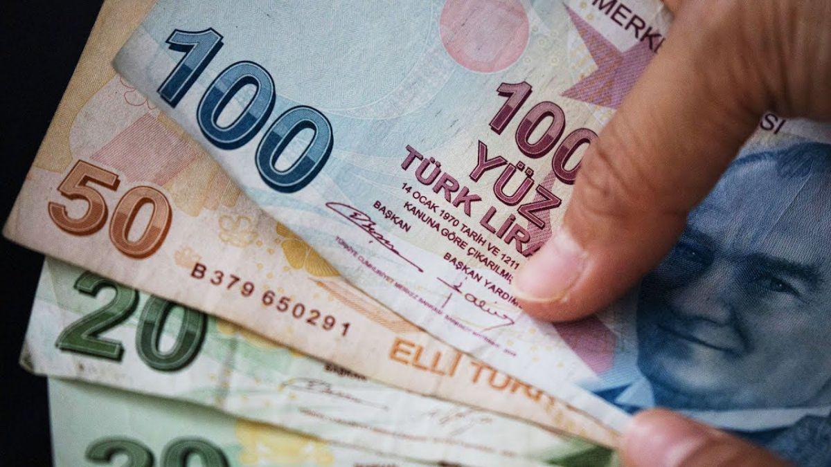 Banca Turciei nu mai dă dobândă pentru depozitele băncilor care nu cresc creditarea