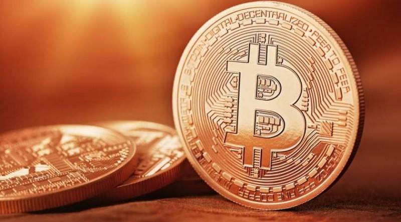 opțiuni binare fxcm net bitcoin local