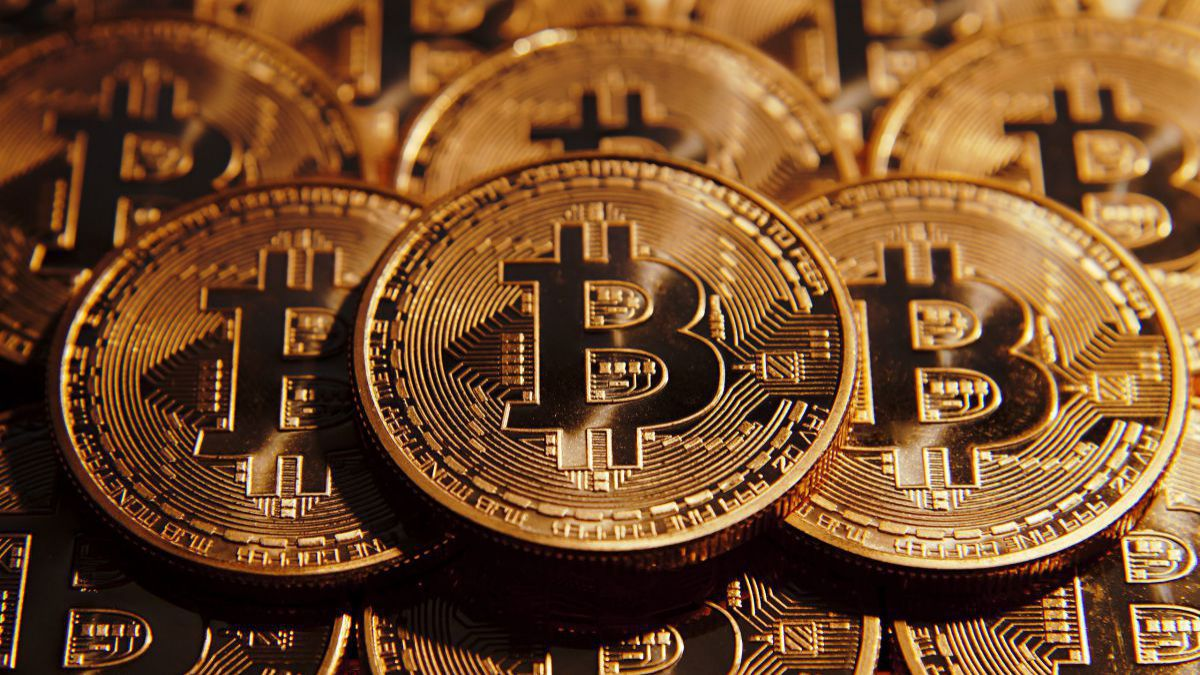 ce este bitcoin în valoare de astăzi în dolari americani