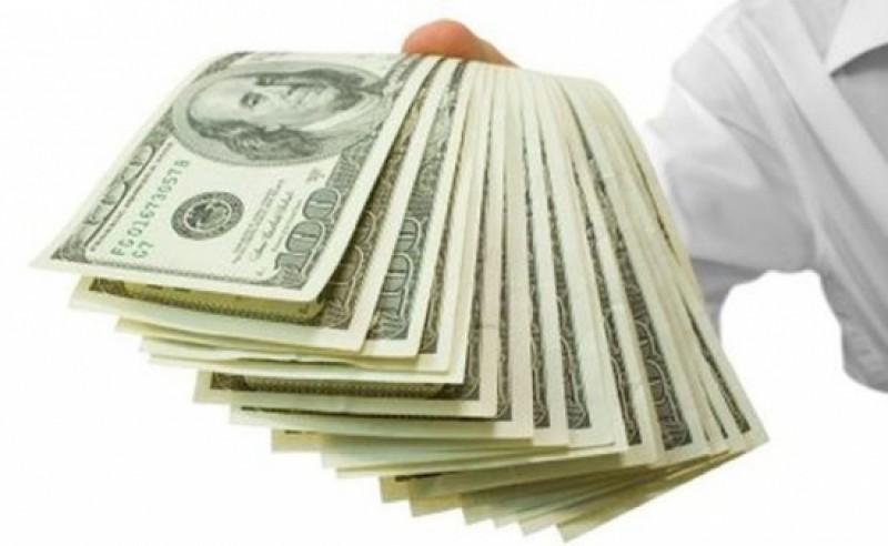 face bani în creștere)