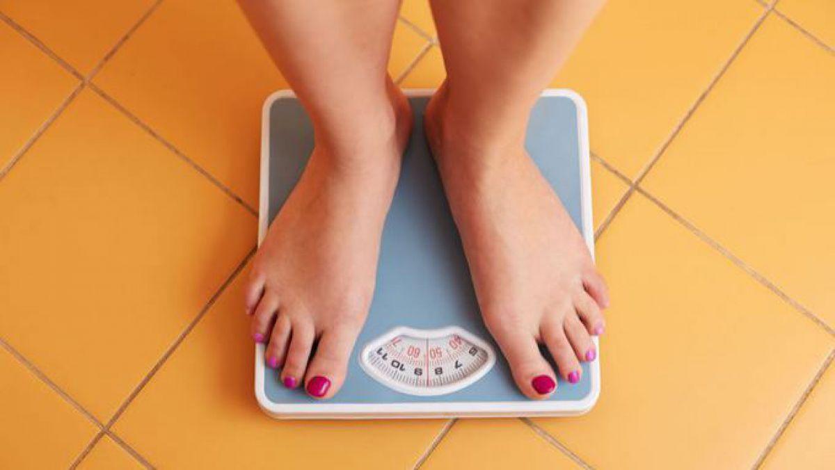 pierderea în greutate neon