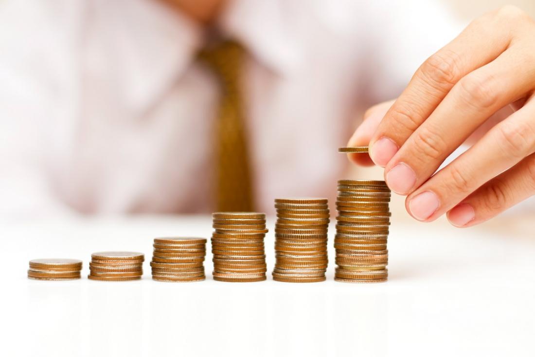 investițiile în valută 101