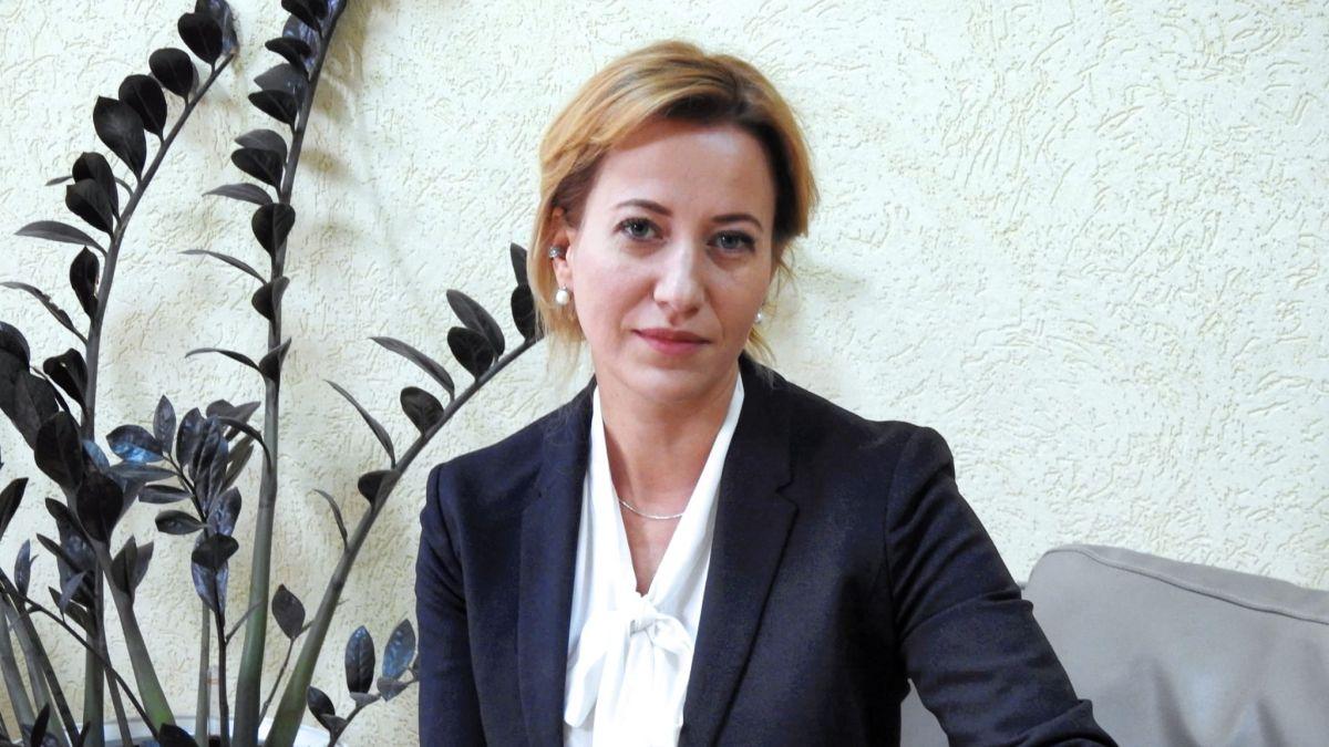 Comisia Națională a Pieței Financiare are un nou președinte. Cine este Ecaterina Caraman