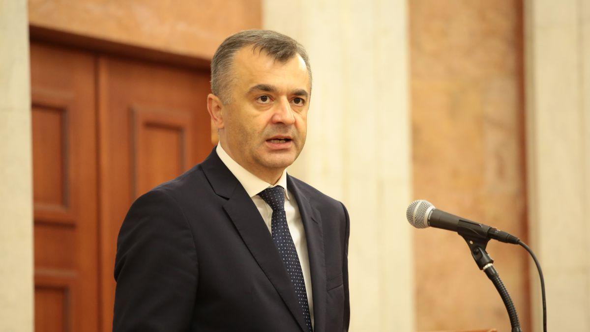 Кику назвал причины, по которым задерживается российский кредит