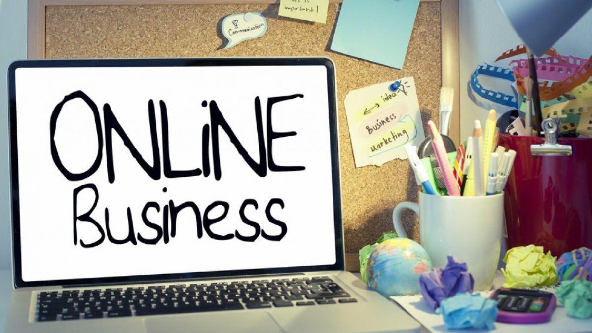 cum poți câștiga bani în birou într- adevăr, câștigurile de lucru pe internet