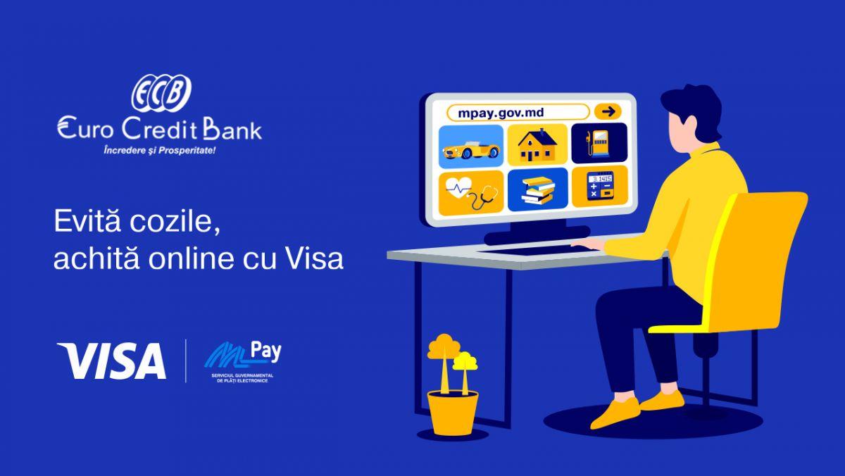 câștigați euro online site- uri unde câștigă bani reali