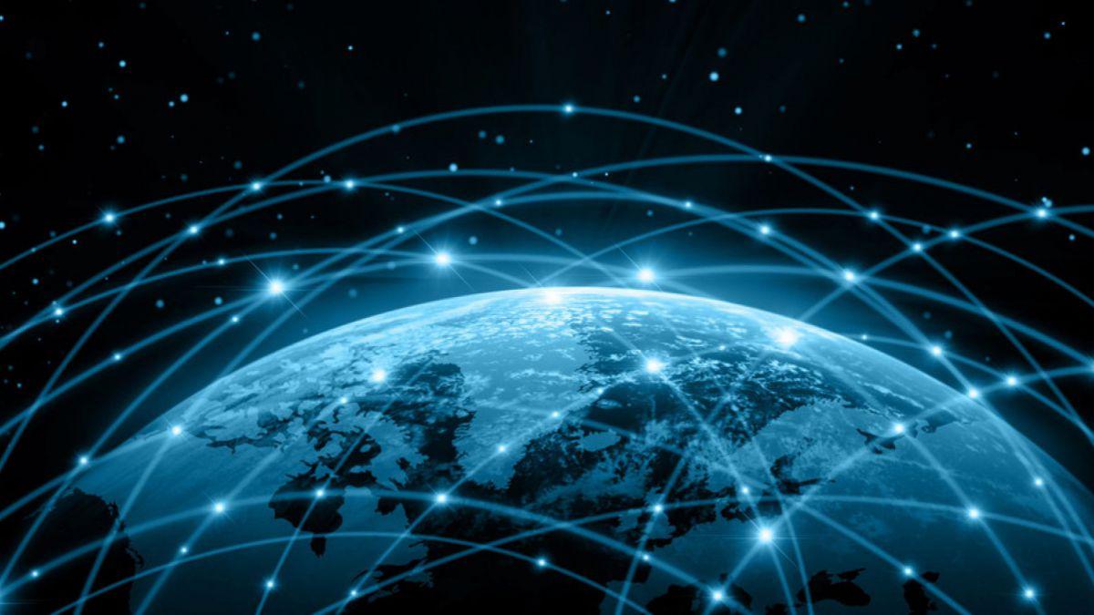 AGORA - Experimentul de a deconecta Rusia de la internet a eșuat