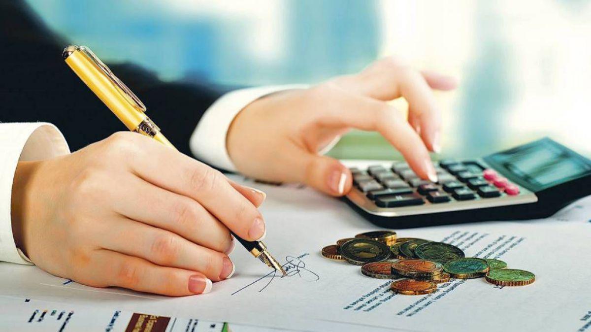 plata venitului suplimentar)