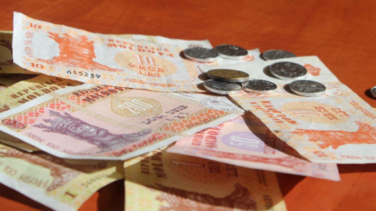 Армашу: Экономические и денежные условия говорят, что стоит ожидать падения цен