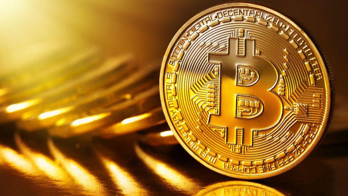 cum să obțineți bani acum investirea în valută