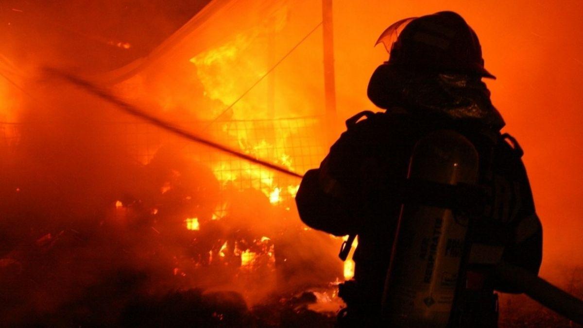 opțiune platformă foc lucrați de acasă în sac