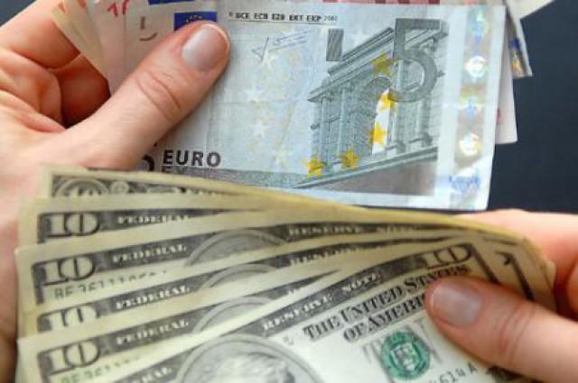 opțiuni de dobândă piață mondială cum să începeți să câștigați bani cu opțiuni binare