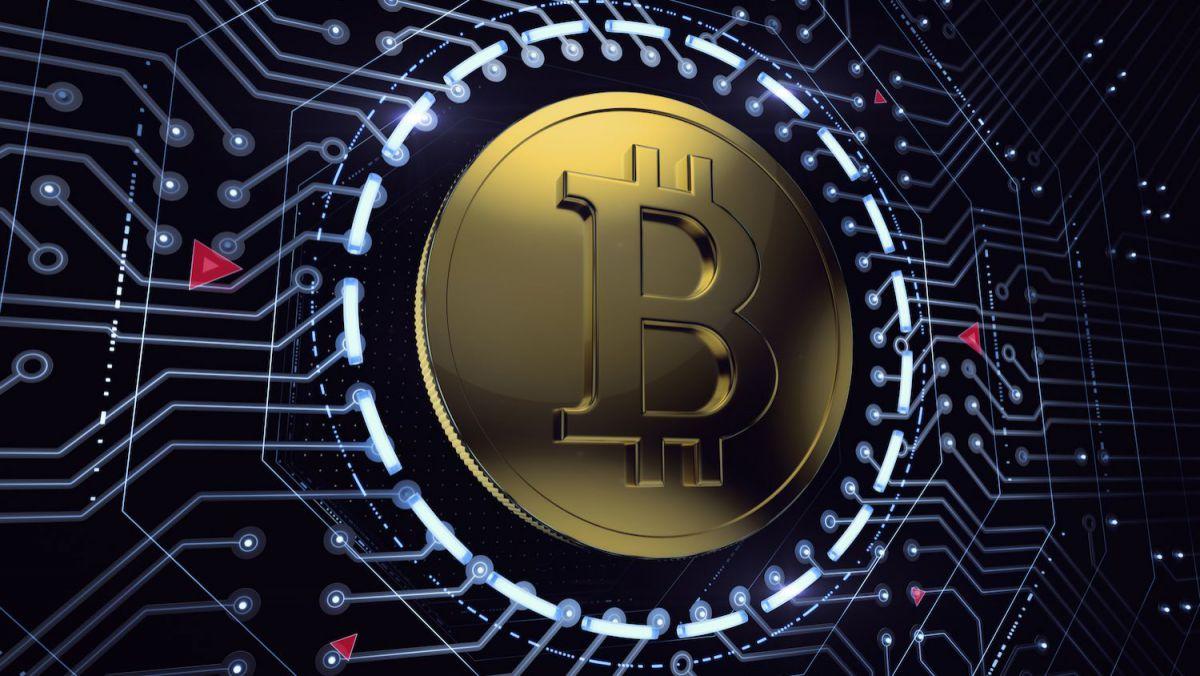 extensie cromată pentru a câștiga bitcoin