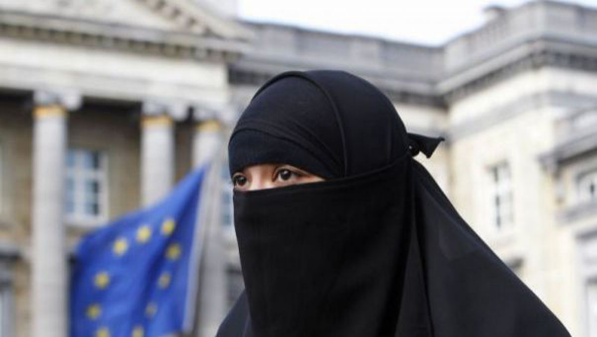 Facebook Femeie musulmana intalnire