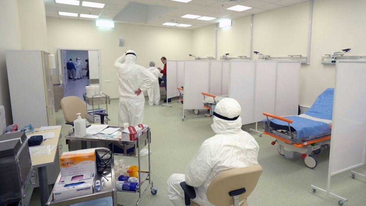 O femeie din județul Olt a făcut șoc anafilactic după vaccinarea cu AstraZeneca