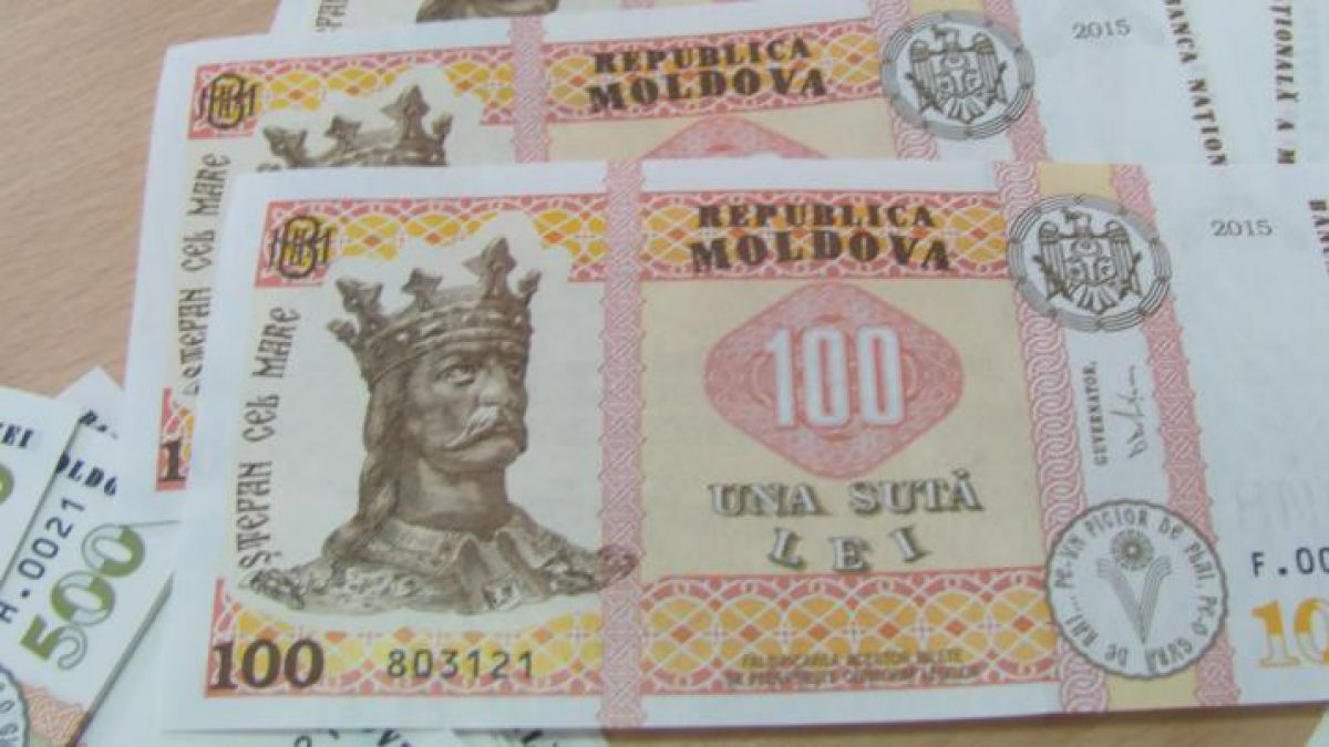 căutarea specializată în valută