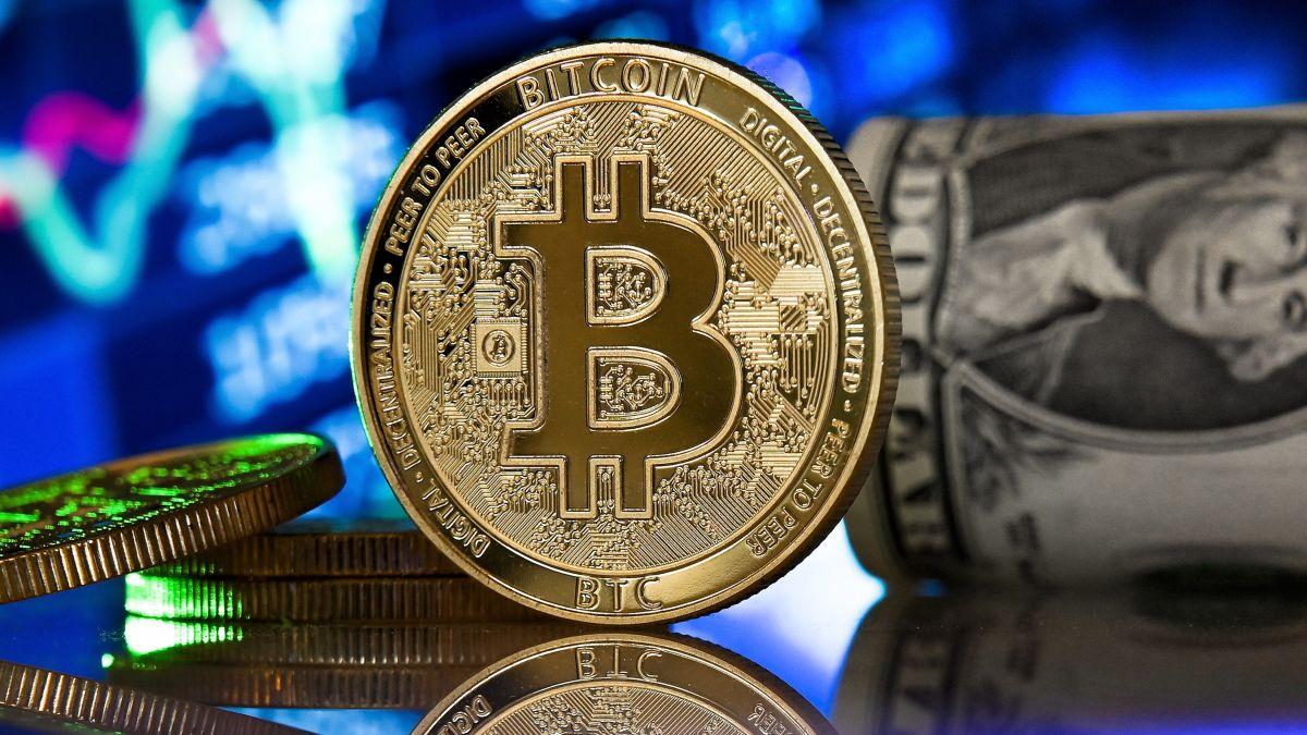 viitorul bitcoinului)