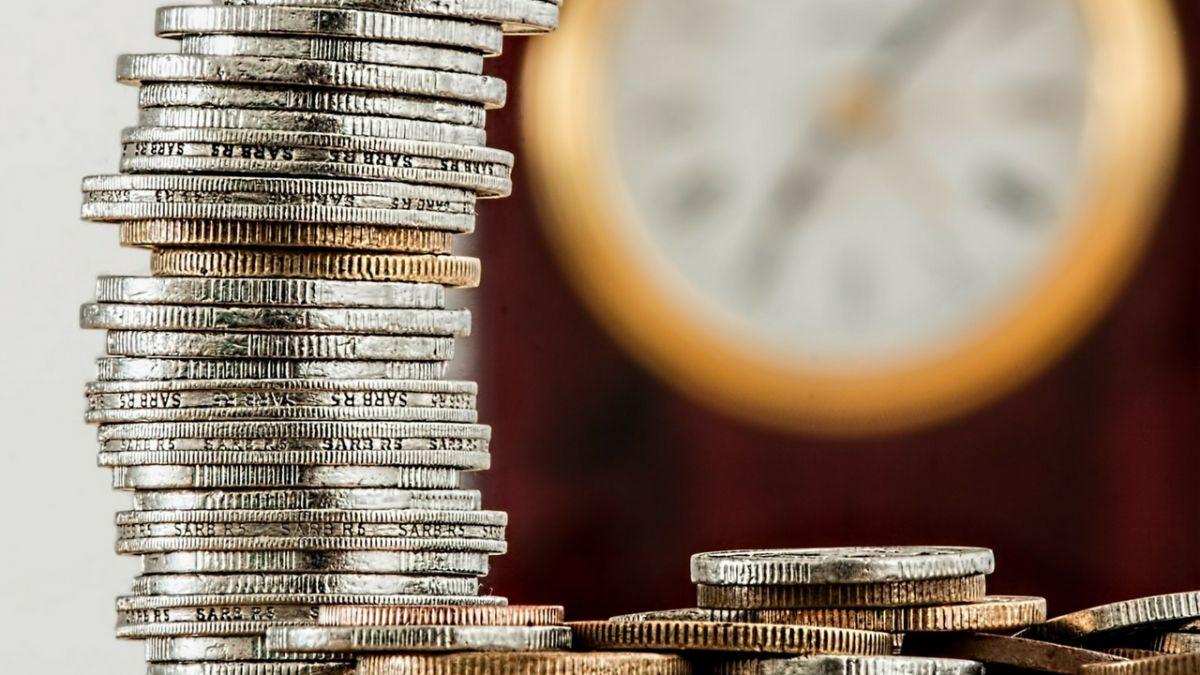 unde să investească pe internet câștigați bani pe internet în vk