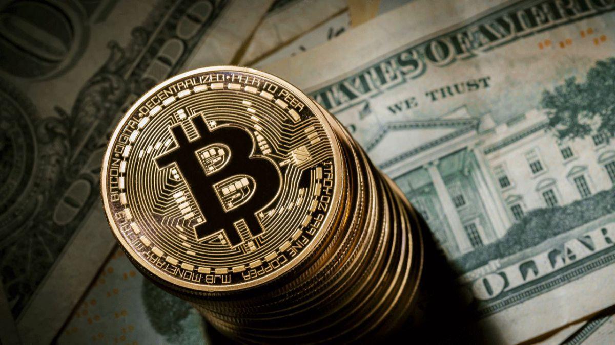 bitcoin valoarea intrinsecă