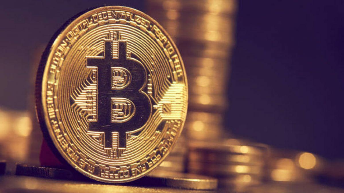piața europeană bitcoin