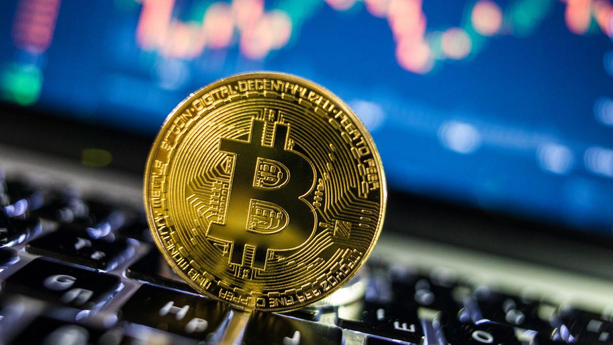 columbia bitcoin btc program de examen 2021