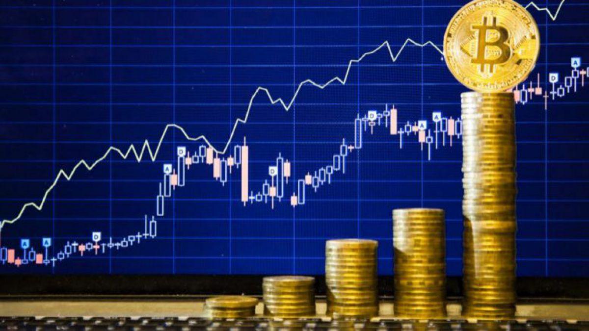 video cum funcționează bitcoins)