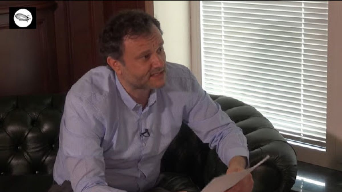 Варзарь просит Генпрокуратуру возобновить дело в отношении Транги