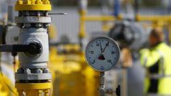Din toamnă gazul s-ar putea scumpi: Cu cât ar putea creșete prețul
