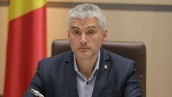 Ex-vicepreședinte al Parlamentului: Modelul liberal al economiei la etapa actuală ucide producătorii autohtoni