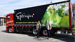 Investiție de circa 1,5 milioane de euro, la Ștefan-Vodă: O companie din Elveția vrea să creeze o fabrică de prelucrare a legumelor și fructelor