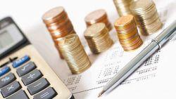 Modificări la bugetul de stat: Veniturile cresc cu  3,7 miliarde de lei, iar deficitul bugetar s-a micșorat cu 16,8%