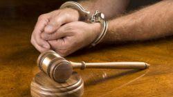 Nivelul infracționalității din capitală, în scădere. În primele trei luni ale anului curent au fost înregistrate peste 1,8 mii de cazuri