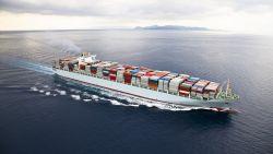 Pandemia generată de COVID-19 și-a lăsat amprenta asupra industriei de transport maritim. Lipsa angajaților ar putea afecta lanțurile de aprovizionare