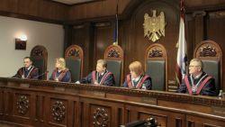 Soarta Stadionului Republican, din nou pe masa Înaltei Curți. Magistrații examinează: Modificările efectuate de PSRM-Șor la legea privind terenul, constituționale - DA sau BA? (LIVE)