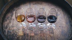 Vinurile moldovenești au fost premiate în Germania și Belgia