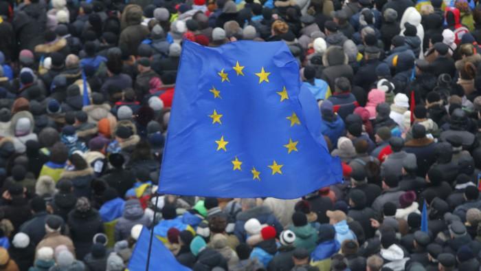Precedentul moldovenesc în politica de vecinătate a Uniunii Europene: o sursă de inspirație și un anti-exemplu deopotrivă