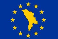 Impactul rezoluției PE: de la o criză politică a guvernării la atacarea imaginii UE în Moldova