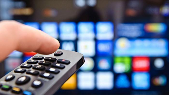 Necaz fără de haz: Din culisele Grupului parlamentar pentru îmbunătățirea legislației media