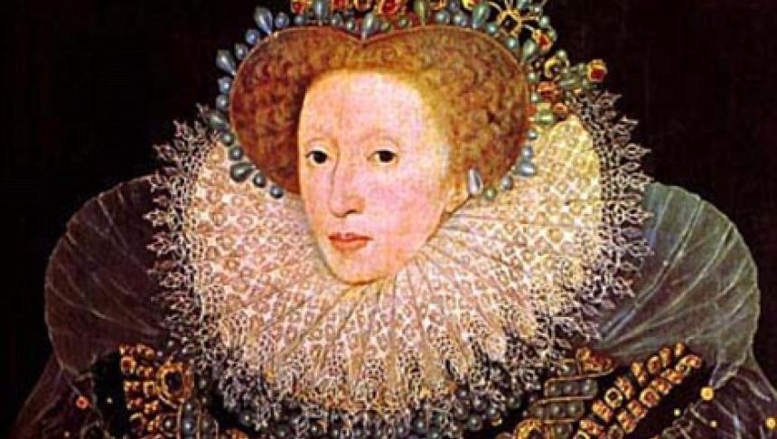 Cele mai seducatoare femei din istorie