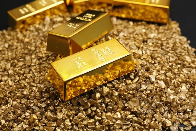 Prezentarea metalelor pretioase | Aur k, k | Argint | Rodiu | Ruteniu