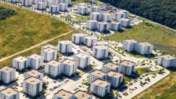 95 de mii de euro pentru un loc într-o zonă rezidențială de elită. Detalii despre apartamentul nedeclarat al liderului PACE