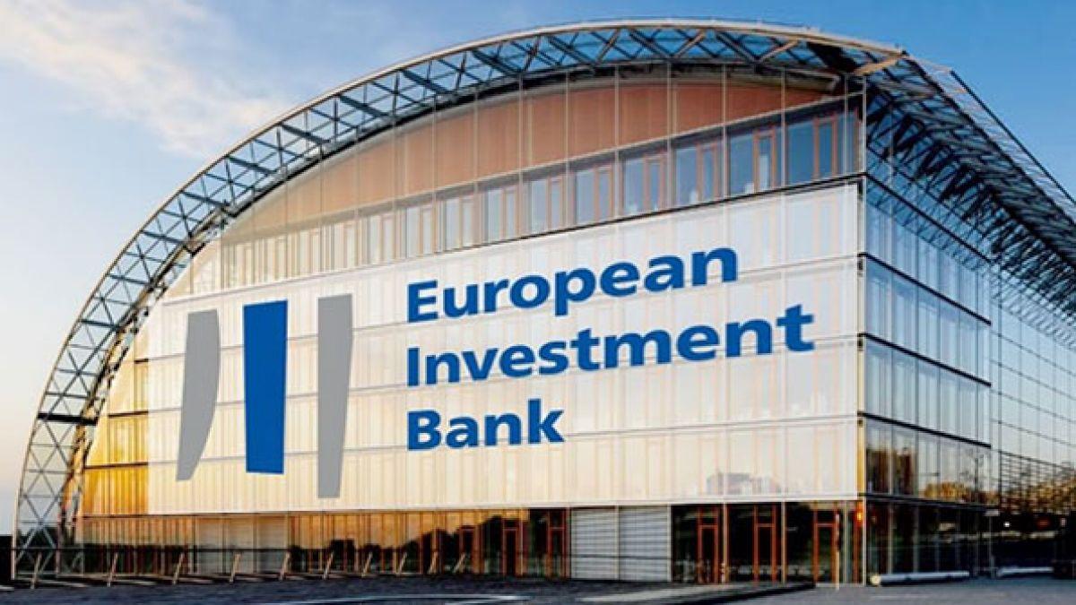 care sunt următoarele mari criptomonede și cum să investească analiza băncii de investiții
